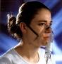 Aerosolová maska s nebulizátorem