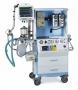 Anesteziologický přístroj VENAR LIBERA