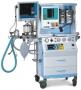Anesteziologický přístroj VENAR OMEGA