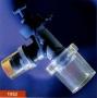 Kolínko dvojité otočné 22M(15F)/15M bronchoskopické