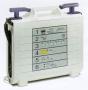 Primedic Defi-B bateriový defibrilátor