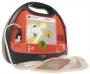 Primedic HeartSave mobilní defibrilátor