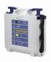 Primedic Defi-N síťový defibrilátor