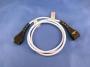 Prodlužovací kabel k senzorům