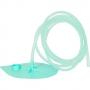 Splash Vac - odsávání z podlahy (57270)