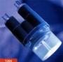 Water trap PVC pro kojence